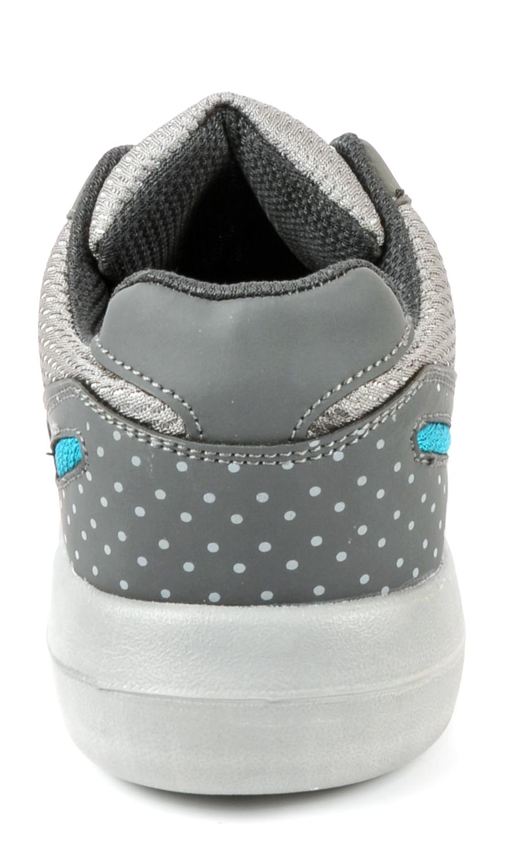D.Grey Sky NewTon Sports Shoes