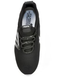 Sports Shoes Flight Black