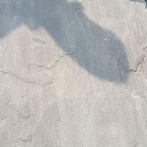 Raw Black Basalt Stone