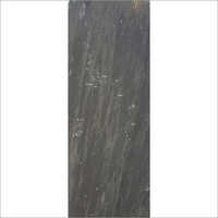 Grey Sandstone Slab