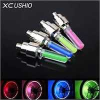 Bicycle Accessories Light