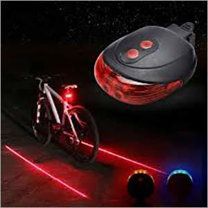 USB Charging Front Light For Bicycle