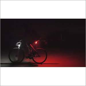 Cycle LED Lighting