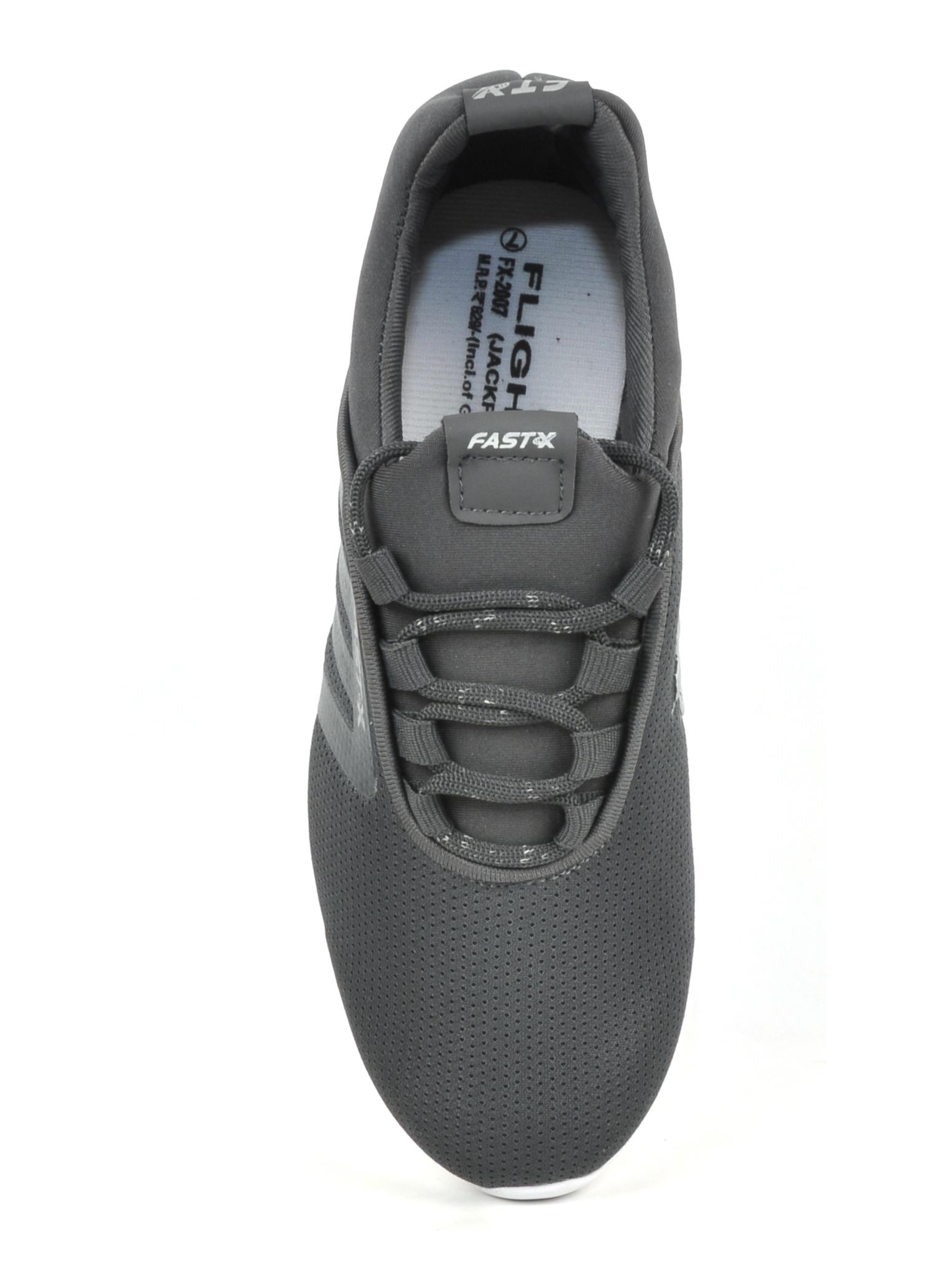 Men's gym shoes