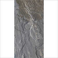 Black Sandstone Slab