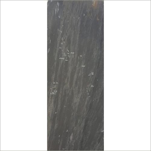 Flat Sandstone Slab