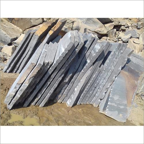 Black Basalt Stones