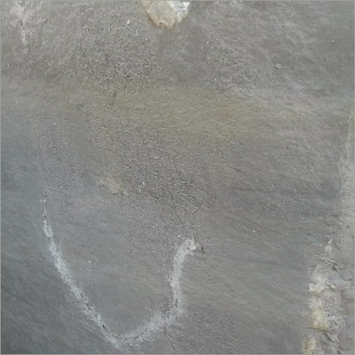 Natural Black Sandstone Block