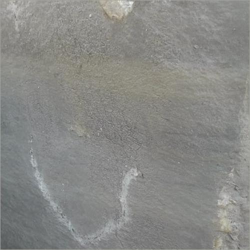 Natural Black Sandstone Block