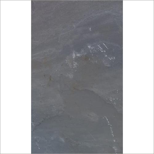 Raw Black Sandstone Block
