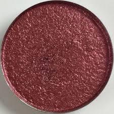 Pigment Rubine