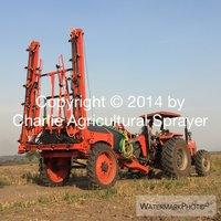 CH-2000-HYD-B60