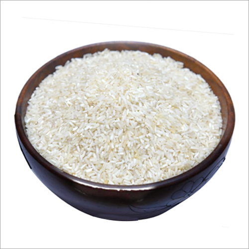 Basmati White Rice