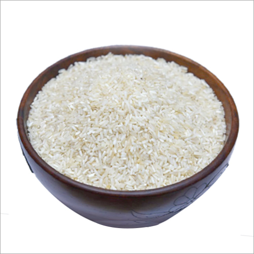 Basmati Tukda Rice