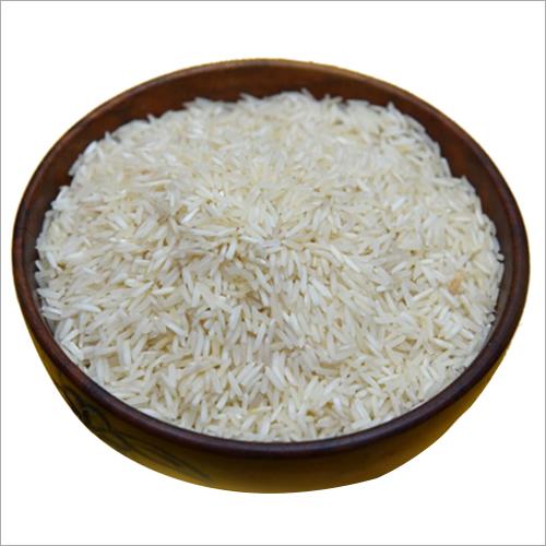 Organic Biryani Rice