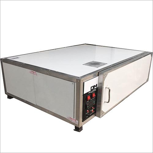 Automatic 60 Egg Incubator