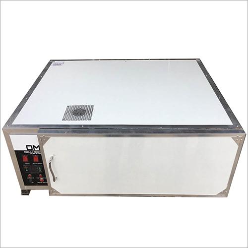 Automatic 240 Quail Egg Incubator