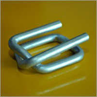 Lashing Wire Buckle
