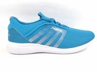 Sports Shoes Flight Electric Blue