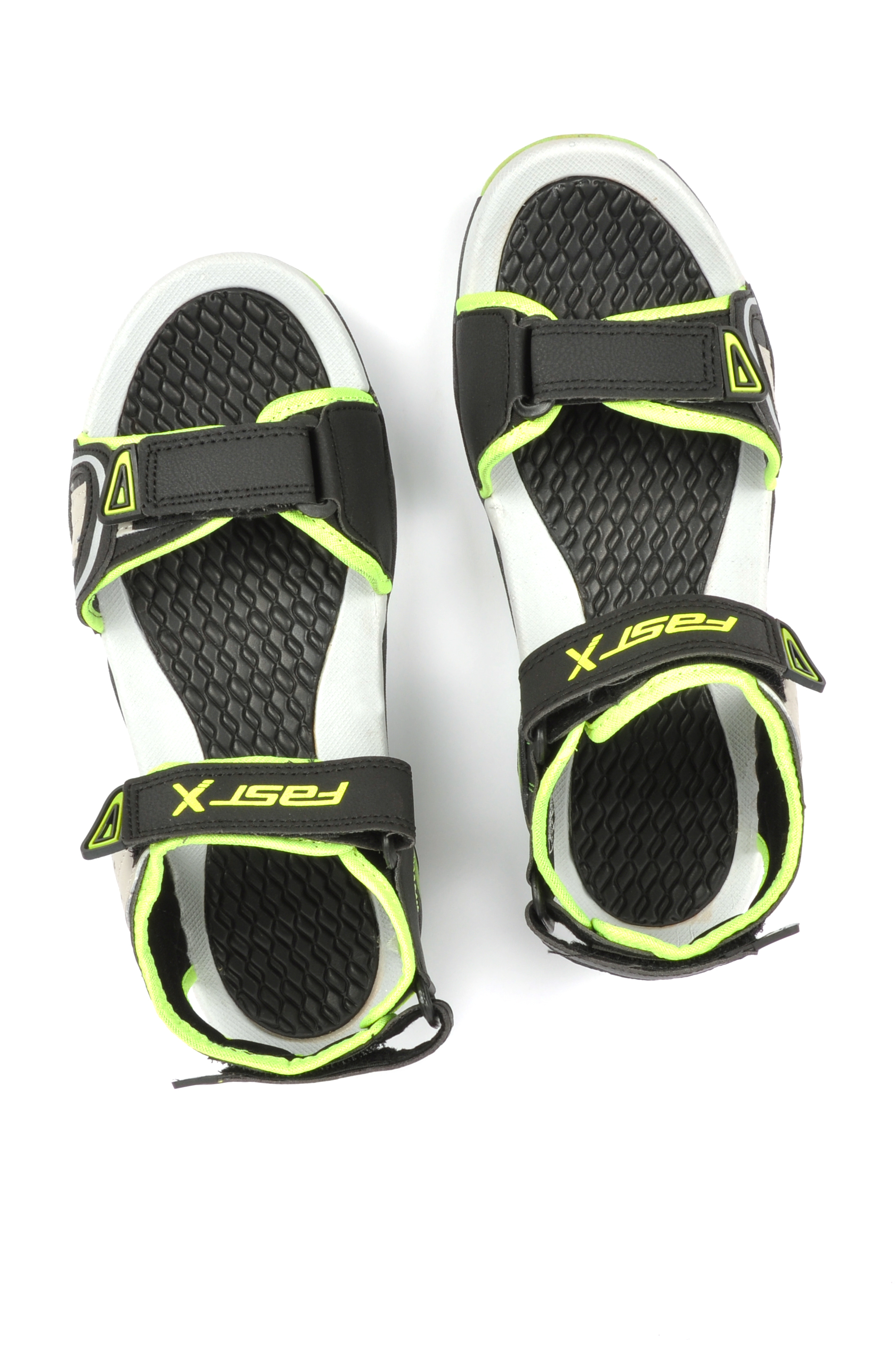 Mens Casual Floaters sandal
