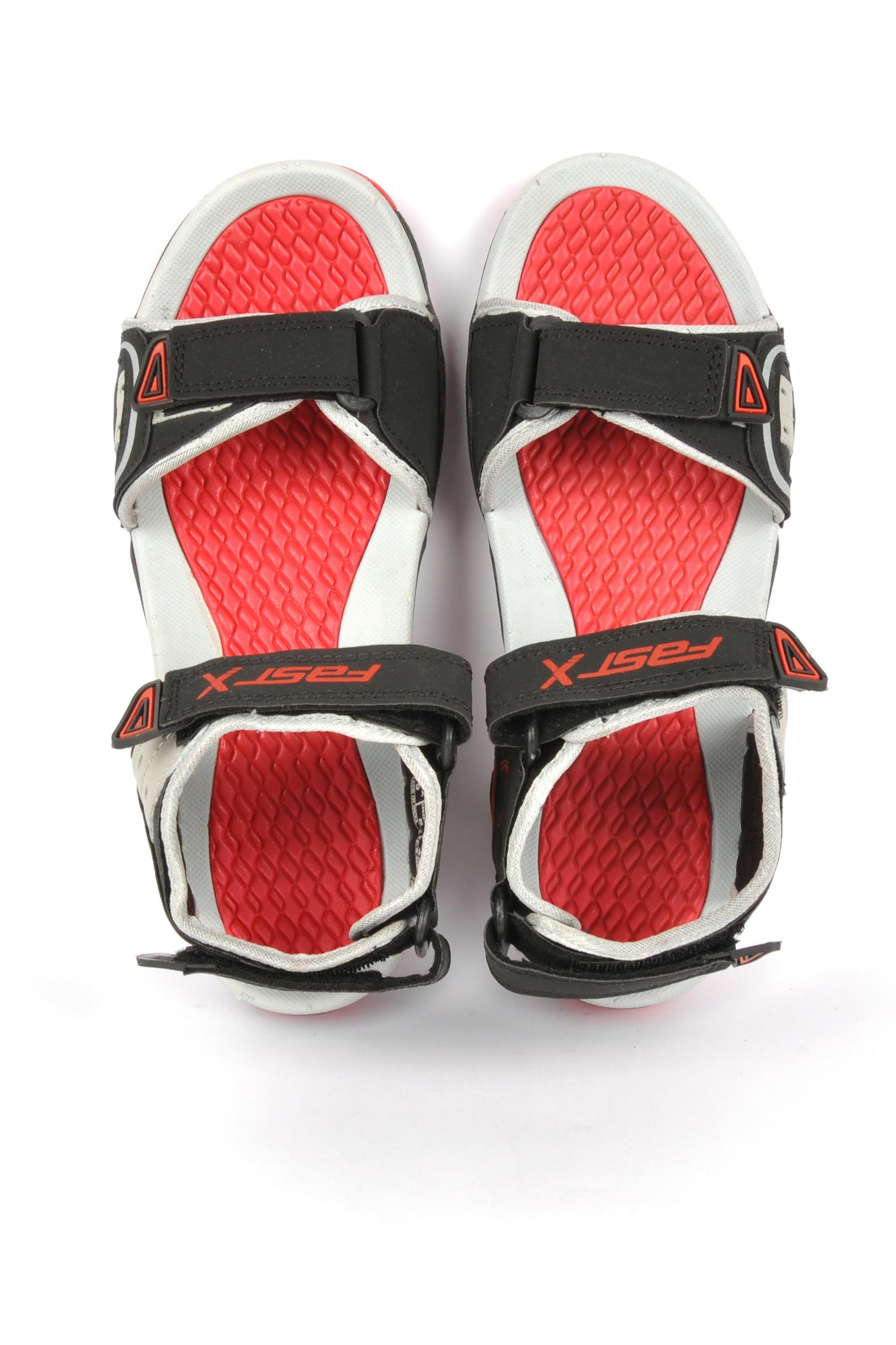 Designer Mens Floaters sandal