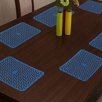 Jaali Fridge Mat