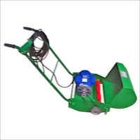 Elec Lawn Mower (Light Duty)