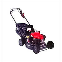Electric Rotary Lawn Mower