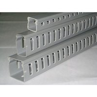 Welding Set PVC Channels