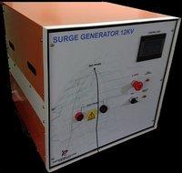 Surge Generator 12 Kv