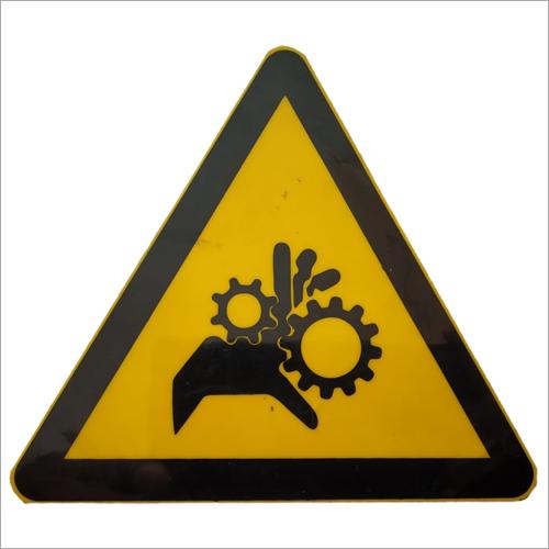 Automotive Sticker