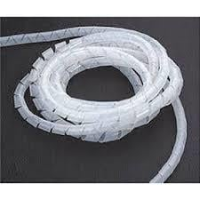 Welding Set Spiral Sleeve