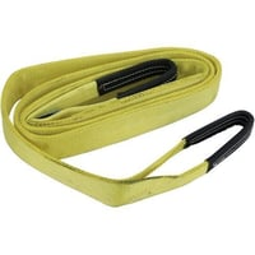 Polyster Lifting Belt