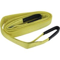 Polyster Lifting Belt