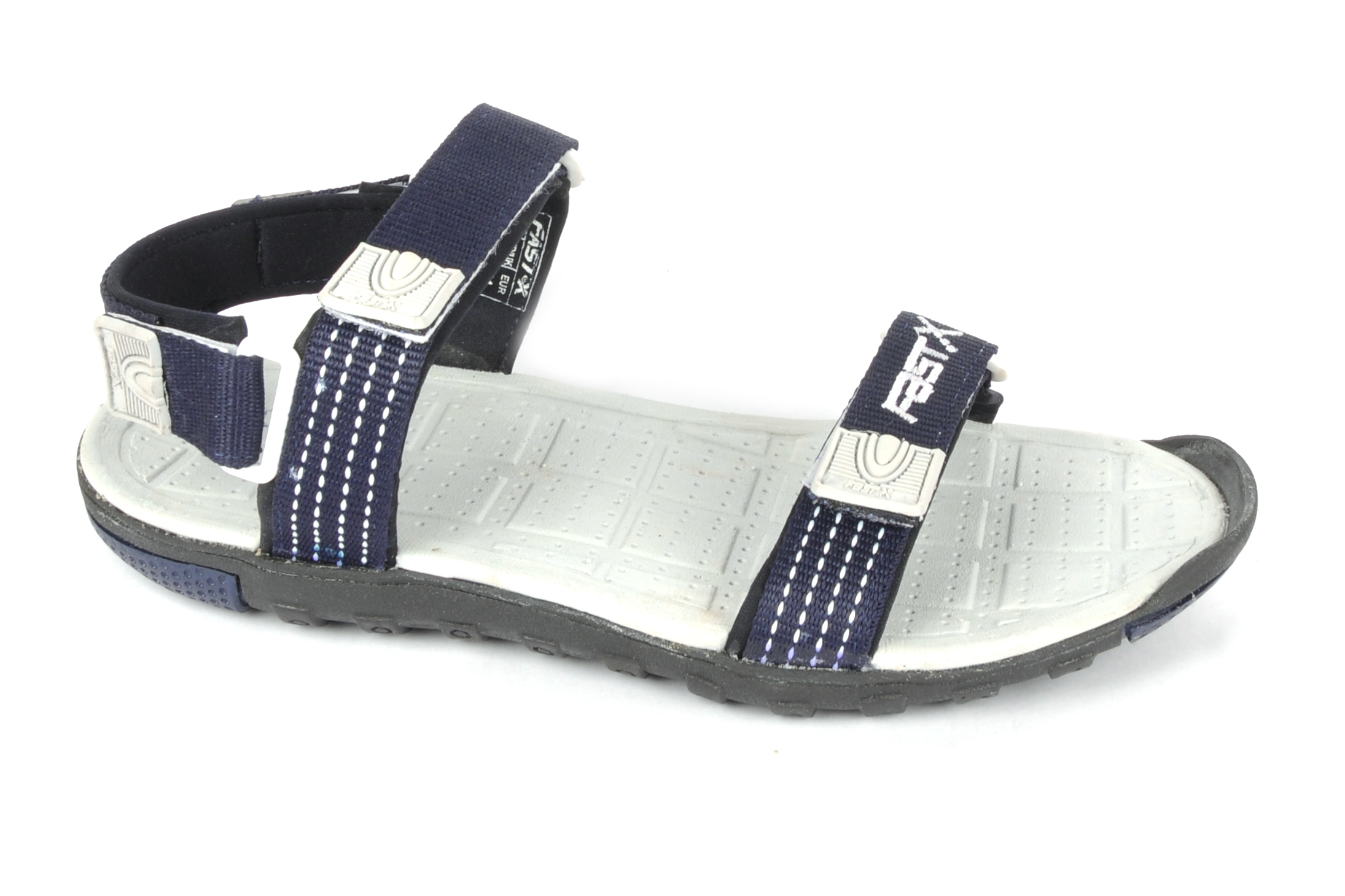 Outdoor mens sandal