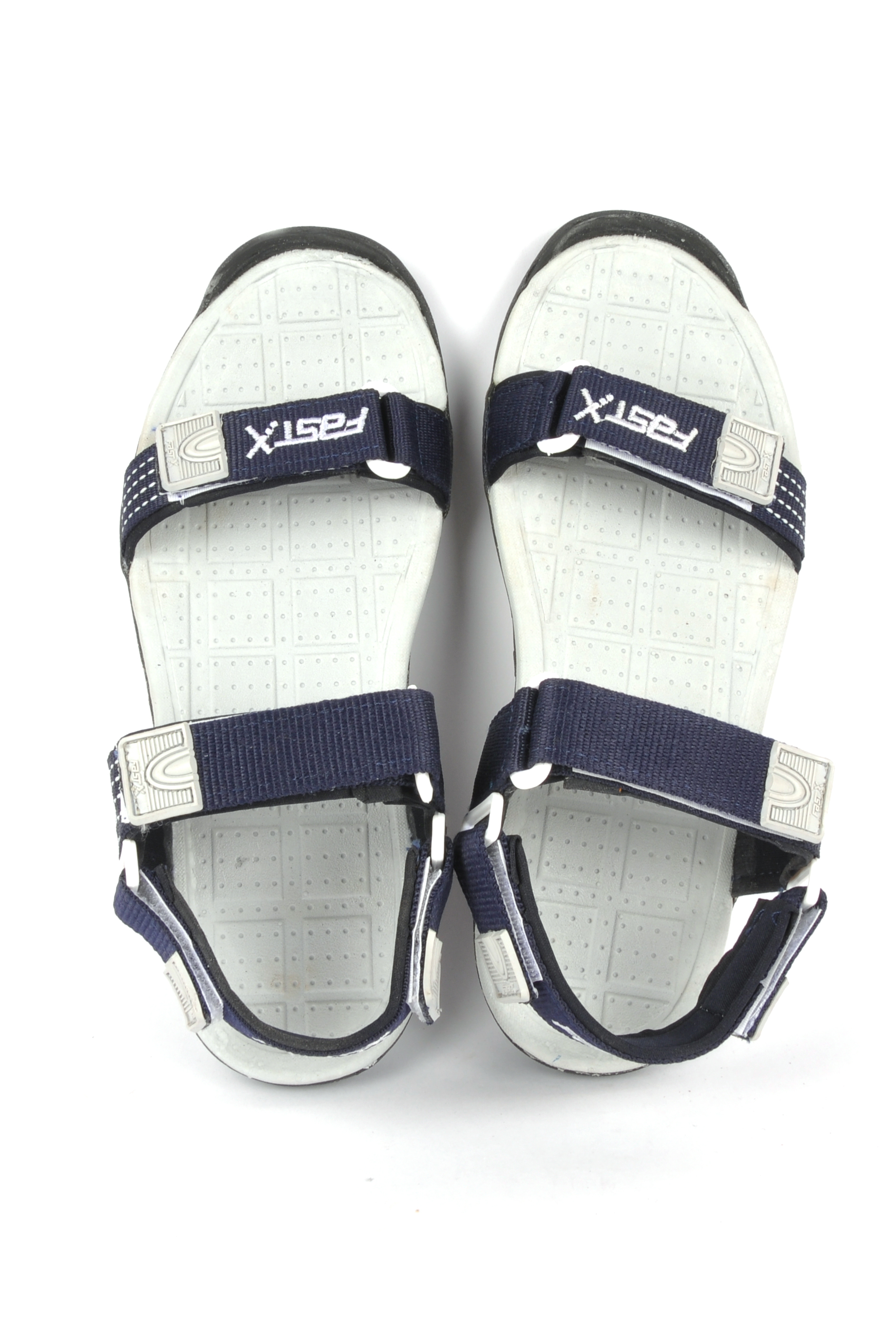 Outdoor Mens Sandal