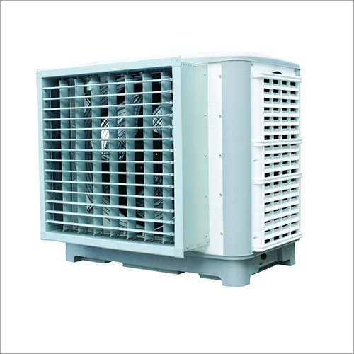 Alpha Series Evaporative Air Cooler
