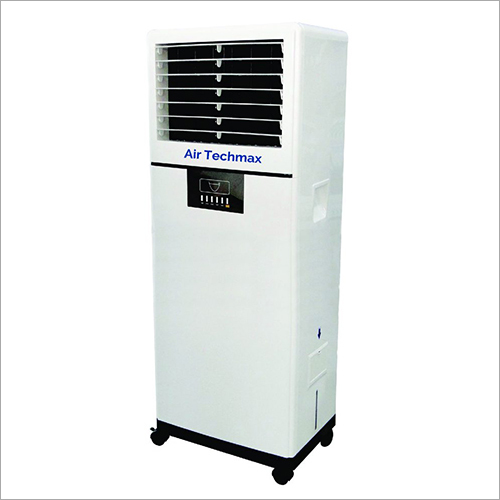 Industrial Tower Air Cooler