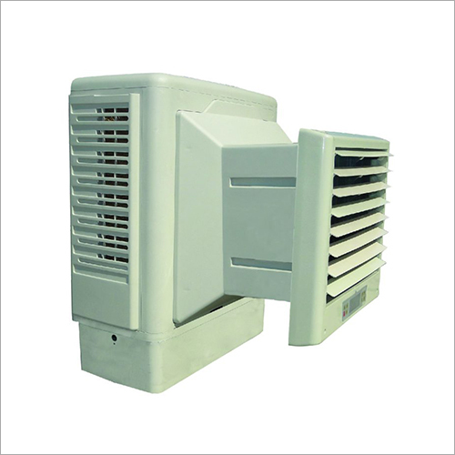 Industrial Window Air Cooler