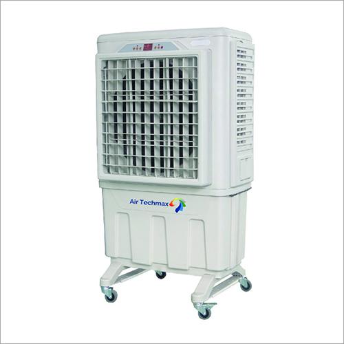 Air Cooler Zephyr Series