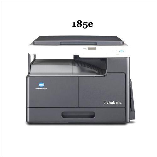 Konica Minolta Bizhub 185e Printer
