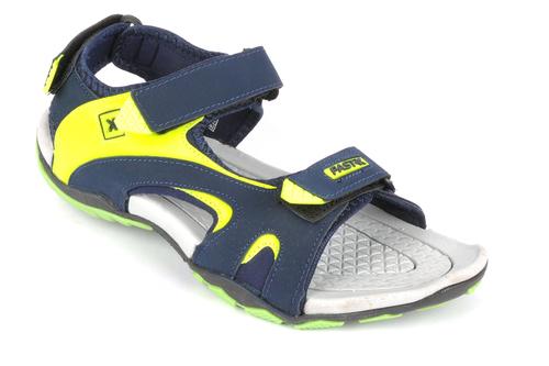 Mens Sandals P.Green
