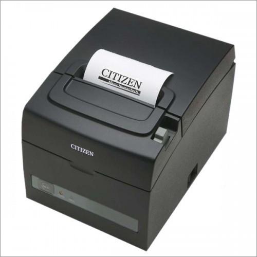 Citizen CTS310-II Receipt Printer