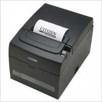 Citizen CTS310-II Receipt Printer