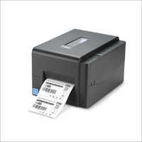 Thermal Transfer Barcode Label Printer