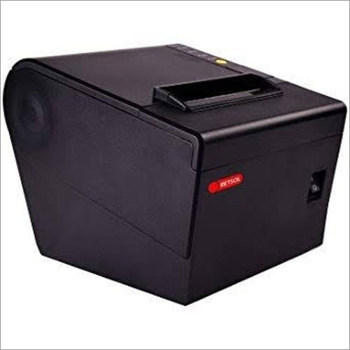 Retsol TP806 Receipt Printer