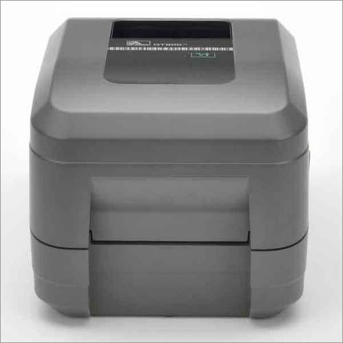 Zebra Barcode Designer Printer