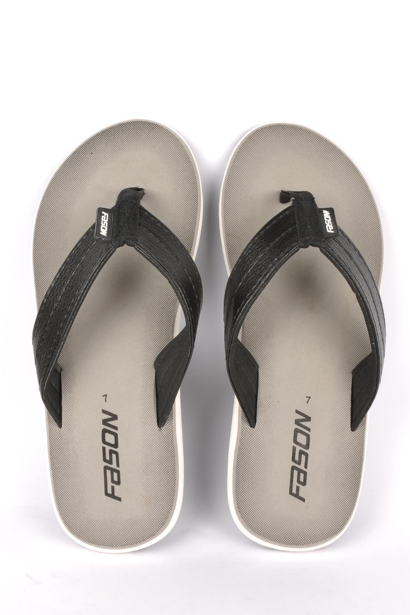 Fashion Flip Flop Slippers