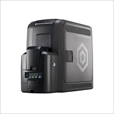 PVC Smart Card Printer