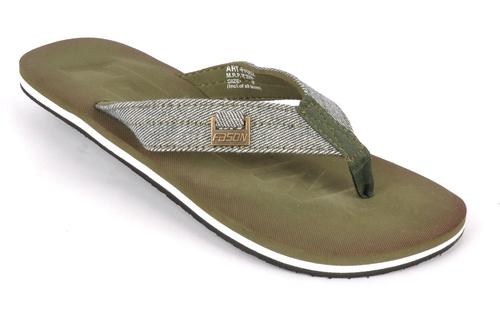 Flip Flop Mehandi
